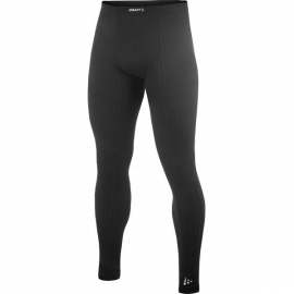 Spodky CRAFT Extreme Underpant